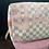 Thumbnail: Louis Vuitton Bandouliere Azur Speedy