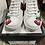 Thumbnail: Gucci Sneakers