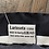 Thumbnail: Moschino Silk Scarf