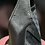 Thumbnail: Gucci Jackie O Handbag