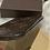 Thumbnail: Louis Vuitton Key Cles