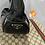 Thumbnail: Prada Handbag