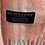 Thumbnail: Burberry Scarf
