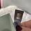Thumbnail: Chanel Medium Boy Flap