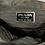 Thumbnail: Prada Nylon Handbag