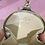 Thumbnail: Louis Vuitton Multi Pochette Accessories Bag
