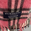 Thumbnail: Burberry Cashmere Scarf
