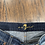 Thumbnail: 7 For all Mankind Jeans