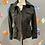Thumbnail: Burberry Jacket