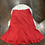 Thumbnail: Dolce & Gabbana Godet Midi Skirt