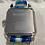 Thumbnail: Michele Deco Diamond Watch