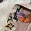 Thumbnail: Dolce & Gabbana Roses Print Skirt