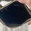 Thumbnail: Prada Tessuto Leather & Nylon Bag