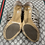 Thumbnail: DVF Sandals