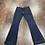Thumbnail: Hudson Jeans