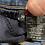 Thumbnail: J Brand Jeans