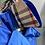 Thumbnail: Burberry Rain Coat