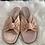 Thumbnail: Donald Pliner Sandals