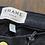 Thumbnail: Frame Jeans