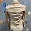 Thumbnail: All Saints Leather Jacket