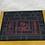Thumbnail: Fendi Card Case