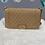 Thumbnail: Chanel Medium Boy Flap Bag