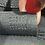 Thumbnail: Gucci New Web Handbag