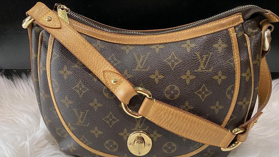 Louis Vuitton Tulum PM