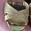 Thumbnail: Jimmy Choo Perfume Metallic Wedge