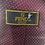 Thumbnail: Fendi Tie