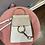 Thumbnail: Chloe Faye Bracelet Bag