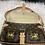 Thumbnail: Louis Vuitton Hudson PM