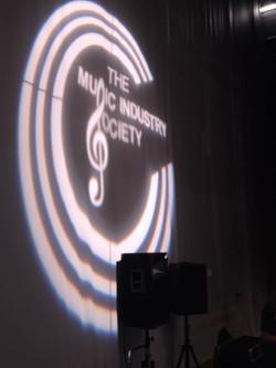 Saving The World Through Music!