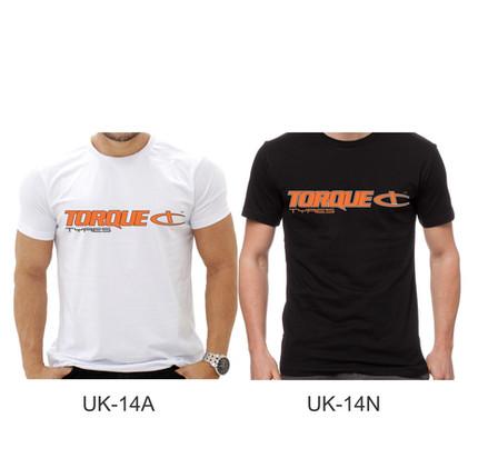 Torque T-Shirt