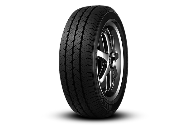 Torque tyres TQ7000AS