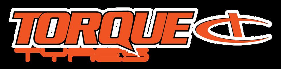 Torque Tyres Logo