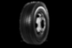 Torque tyres TQ121