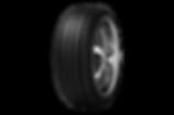 Torque tyres TQ025