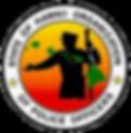 logo-shopo.png