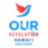 ORH Logo-1.jpg
