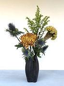 Linday Oesterritter.Bud Vase.jpg