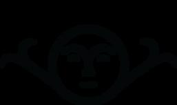 Newberry Made Logo