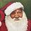 """Thumbnail: """"Jolly Old Elf"""""""