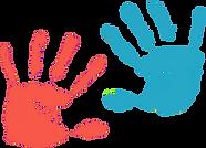 Handprints w NAC colors.brighter.png