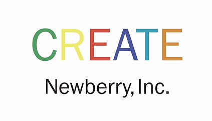 Temporary CREATE logo.jpg