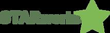 starworks logo.png