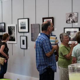 Events & Exhibits