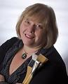 Anne Hightower Patterson White