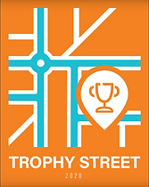 Trophy st.PNG