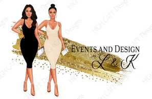 L&K Events and Design
